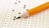 220 سؤال از آزمون نهایی فیزیک